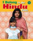 To the Hindu Faith by Katie Dicker (Hardback, 2008)