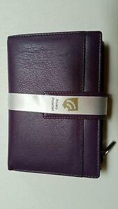 ALANA-RFID-BLOCKING-LEATHER-WALLET-Cobb-amp-Co-58601PLR-Purple