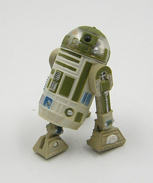 Star Wars Loose R3-Y2 Astromech Droid ( Entertainment Earth Exclusive )