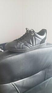 Louis-vuitton-shoes