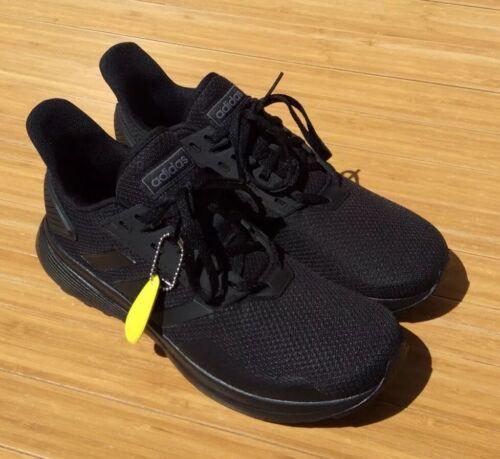 5 Scarpe da Duramo Adidas corsa Blackb96578Uomo 9 8 Triple KclJF1