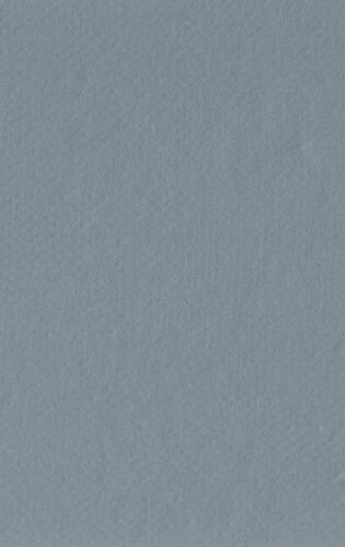Toile Cirée Nappe uni gris 422 monochrome unicolore rectangulaire environ ovale