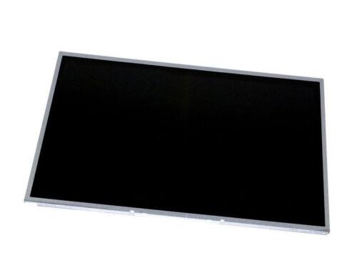 """IBM THINKPAD 600 LG PHILLIPS 13.3/"""" XGA LCD DISPLAY 6091L-0028A LP133X3 05K9516"""