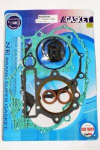 KR-Motordichtsatz-Dichtsatz-komplett-YAMAHA-XT-550-5Y3-82-83-Gasket-set