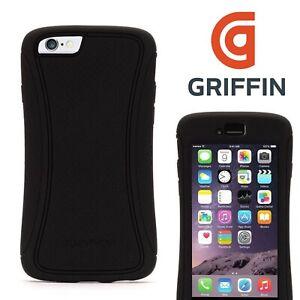 custodia griffin iphone 5s