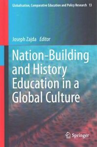 Nation-Building-and-History-Education-in-a-Global-Culture-by-Springer