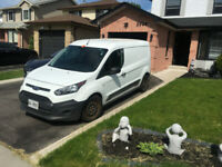 Ford Transit Connect Kijiji In Toronto Gta Buy Sell Save With Canada S 1 Local Classifieds