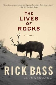 Lives-of-Rocks-Paperback-by-Bass-Rick-Brand-New-Free-P-amp-P-in-the-UK