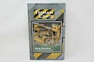 Terrain-Crate-Gang-Warzone-New