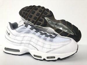 separation shoes de4c2 0dc03 Image is loading NIKE-ID-AIR-MAX-95-US-MENS-SZ-