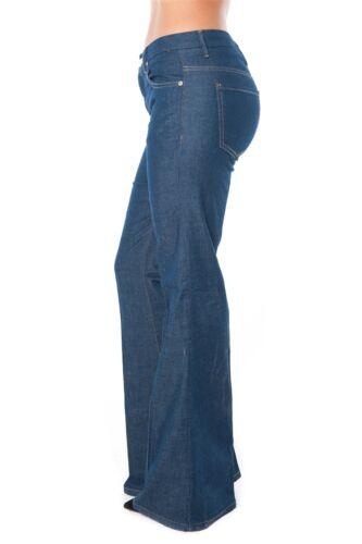 Lot Women Denim Skinny Boot-Cut Vintage Short /& Long Jeans 0 2 4 6 8 10 12 14 16