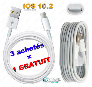 CABLE-CHARGEUR-CHARGER-iPHONE-7-SE-6S-6-6-5-S-C-iPAD-Air-mini-iTOUCH-5-Nano-7