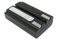 Premium Battery for NIKON Coolpix 5400, Coolpix 4800, Coolpix 880, 4300, E880