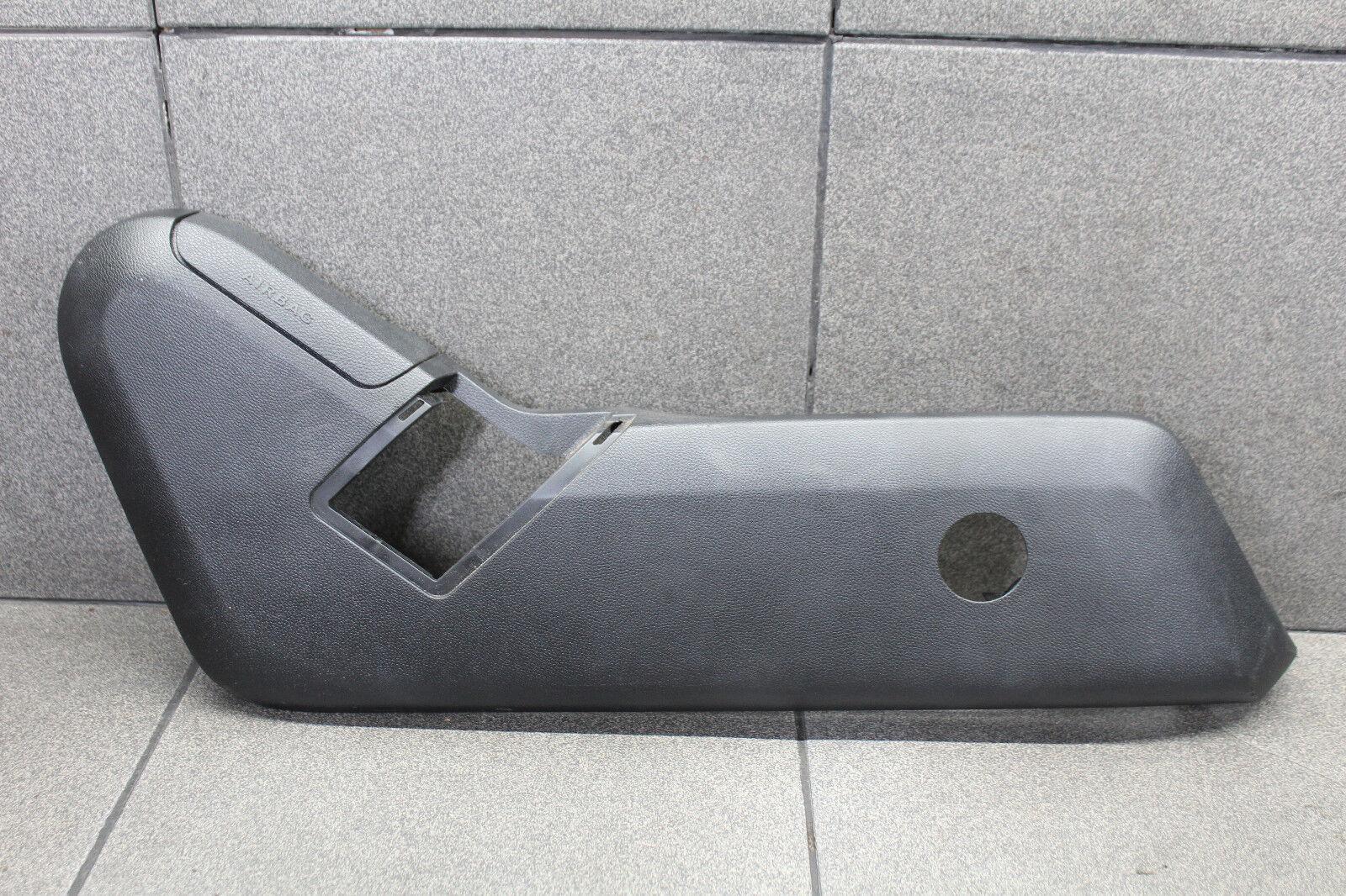 Autoplane Classic passend f/ür Mercedes-Benz SL R230 2001-2012 formanpassend atmungsaktiv Ganzgarage f/ür Innen Auto-Abdeckung Car Cover Autoabdeckung Auto-Garage Auto-Abdeckplane