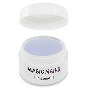 1-PHASEN-UV-GEL-DICK-STUDIO-QUALITAT-50ml
