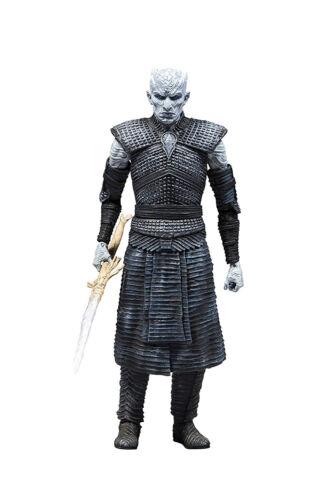 La notte King Figura da Game of Thrones 10653