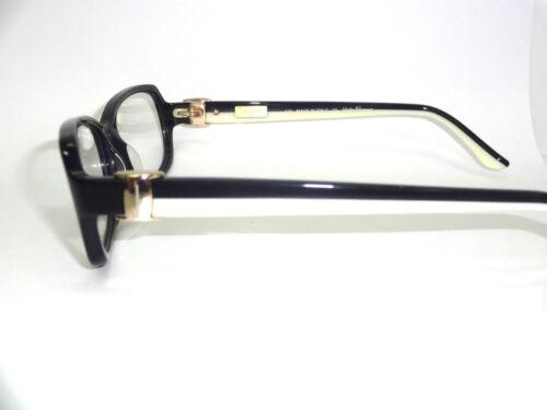 Sf2613 Salvatore Ferragamo Occhiale Da 001 Eyewear Vista HTS7awxX