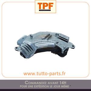 Dispositivo-di-Comando-Riscaldamento-Ventilazione-Opel-Signum-Vectra
