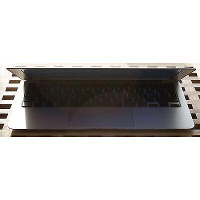 """ Apple MacBook Air ✔11.6"""" ✔2Ghz Intel i7 ✔256GB SSD ✔8GB RAM ✔Latest macOS"""