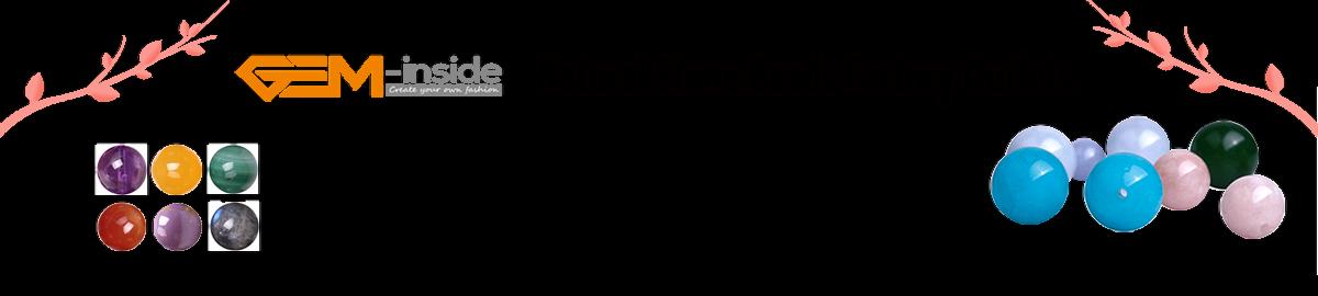 geminsideukstore