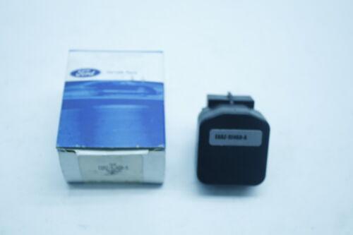 FORD GENUINE EGR Valve Pressure Sensor  Ford Mercury Lincoln 1986-1992