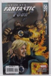Ultimate-Fantastic-Four-39-41-Marvel-2007-NM