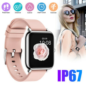 Waterproof-Touch-Smart-Watch-Women-Men-Sport-Fitness-Bracelet-For-iPhone-Android