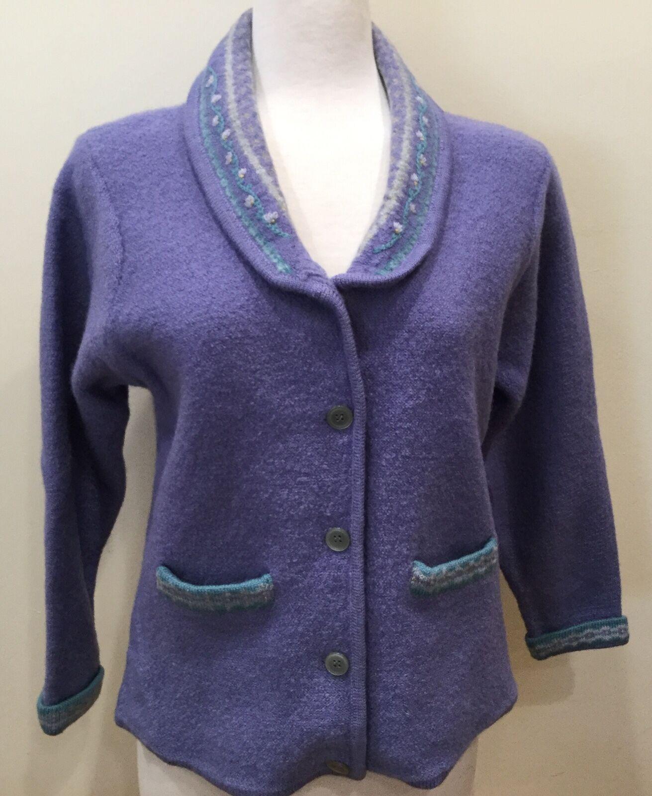 Purple sweater cardigan petite, nordi porn