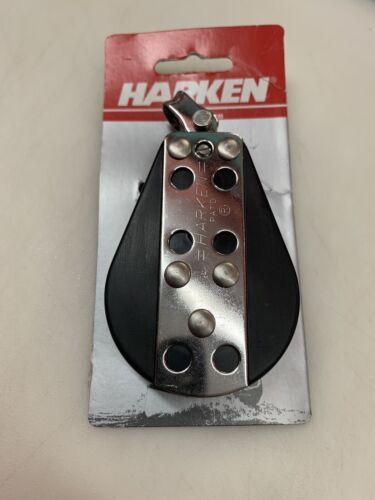 """Harken 001 2.25/"""" 57mm Block single"""