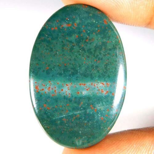 100/% Natural Mind-blowing Rarest Blood Stone Mix Cabochon Loose Gemstone Bulk