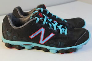 5f8dd91cb177 Image is loading New-Balance-Minimus-IONix-3090-Running-Shoes-Women-