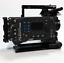 Arri-Alexa-PLUS-Body-amp-EVF-Only-No-Lens-with-High-Speed-Licence-2-available thumbnail 1