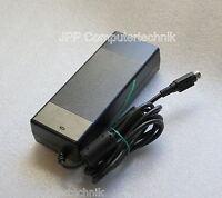 FSP120-AACA 120W 4 Pin Netzteil AC Adapter Ladekabel Ladegerät Kabel ORIGINAL