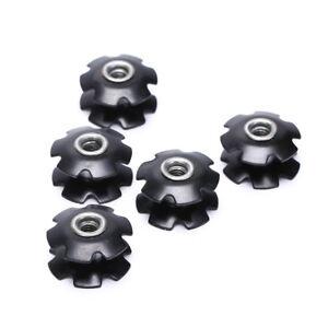 1pcs-Bike-Bicycle-Cycling-Steer-Tube-Headset-Aluminum-Star-Nut-1-1-8-034-28-6mm-hi