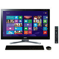 Sony-VAIO-SVL24125CXB-All-In-One-PC-Windows-8-64-bit