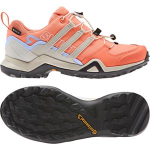 Detalles de Adidas Terrex Swift r2 Goretex outdoor trekking impermeable g26559n4 ver título original