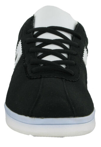Skate Casual Lace Up Sports Low-Top Mens Fashion Running Trainers UK 7-12