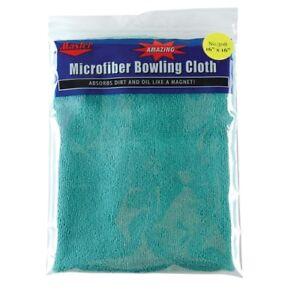 Master-Microfiber-Bowling-Towel