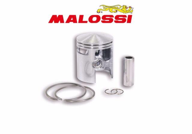 344939 PISTONE MALOSSI 43 mm spinotto 12mm  PIAGGIO CIAO 50
