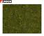 NOCH-08312-Streugras-Wiese-2-5-mm-20-g-100-g-12-95-NEU-OVP Indexbild 2