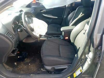 TOYOTA COROLLA MATRIX FRONT RIGHT SIDE PASSENGER SEAT AIR BAG AIRBAG