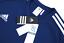 Jungen-Adidas-Estro-15-Top-T-Shirt-Kids-Fusball-Training-Grose-M-L-XL miniatura 24