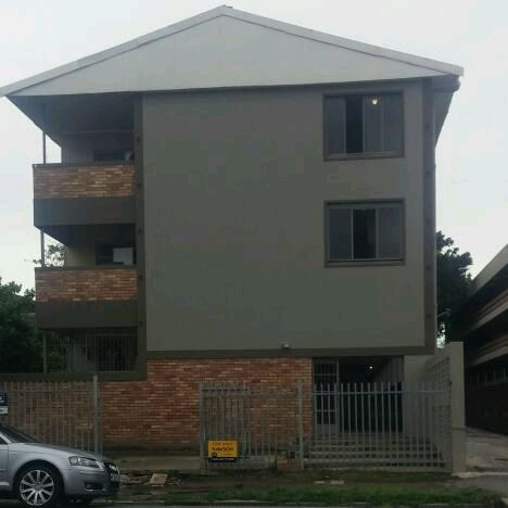 Quality Sharing Student Accommodation for in Southernwood