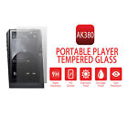 iProtek Astell & Kern AK 380 / 320 / 300 Tempered Glass Screen Protector