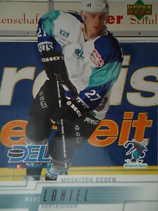 169 Marc Laniel moustiques manger del 2000-01-afficher le titre d`origine W6cbMuRw-09093141-794468298