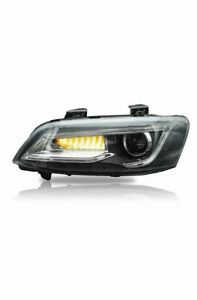 Holden-VE-Commodore-Series-1-Series-2-LED-Headlights