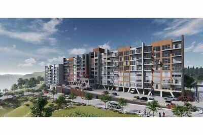 Desarrollo residencial en venta en El Soler