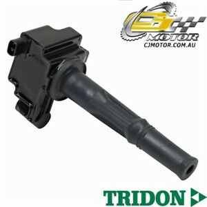 TRIDON-IGNITION-COILx1-FOR-Toyota-Paseo-EL54R-12-95-07-99-4-1-5L-5E-FE