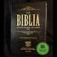 Biblia-Version-Israelita-Nazarena-TORAH-LETRA-GRANDE-NEGRO-Edicion-2018 thumbnail 1
