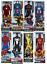 thumbnail 1 - Official-Marvel-Avengers-Titan-Hero-Spiderman-Iron-Action-Figure-Toy-Gift-Kids